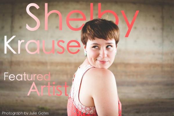 Shelby copy